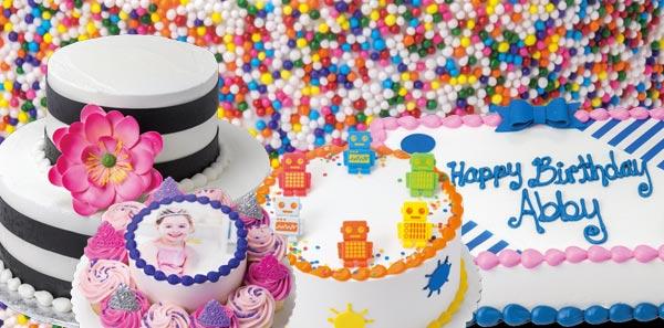 Moana Bakery Birthday Cakes Walmart