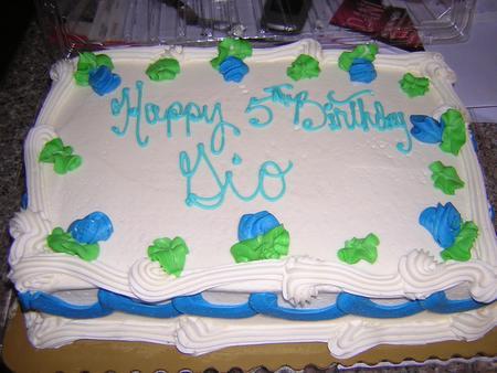 Fantastic 10 Wilton Birthday Cakes For Women Photo Wilton Birthday Cake Funny Birthday Cards Online Barepcheapnameinfo