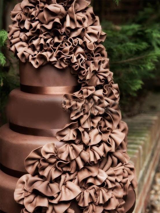 10 World S Beautiful Cakes For Girls Photo World Most Beautiful