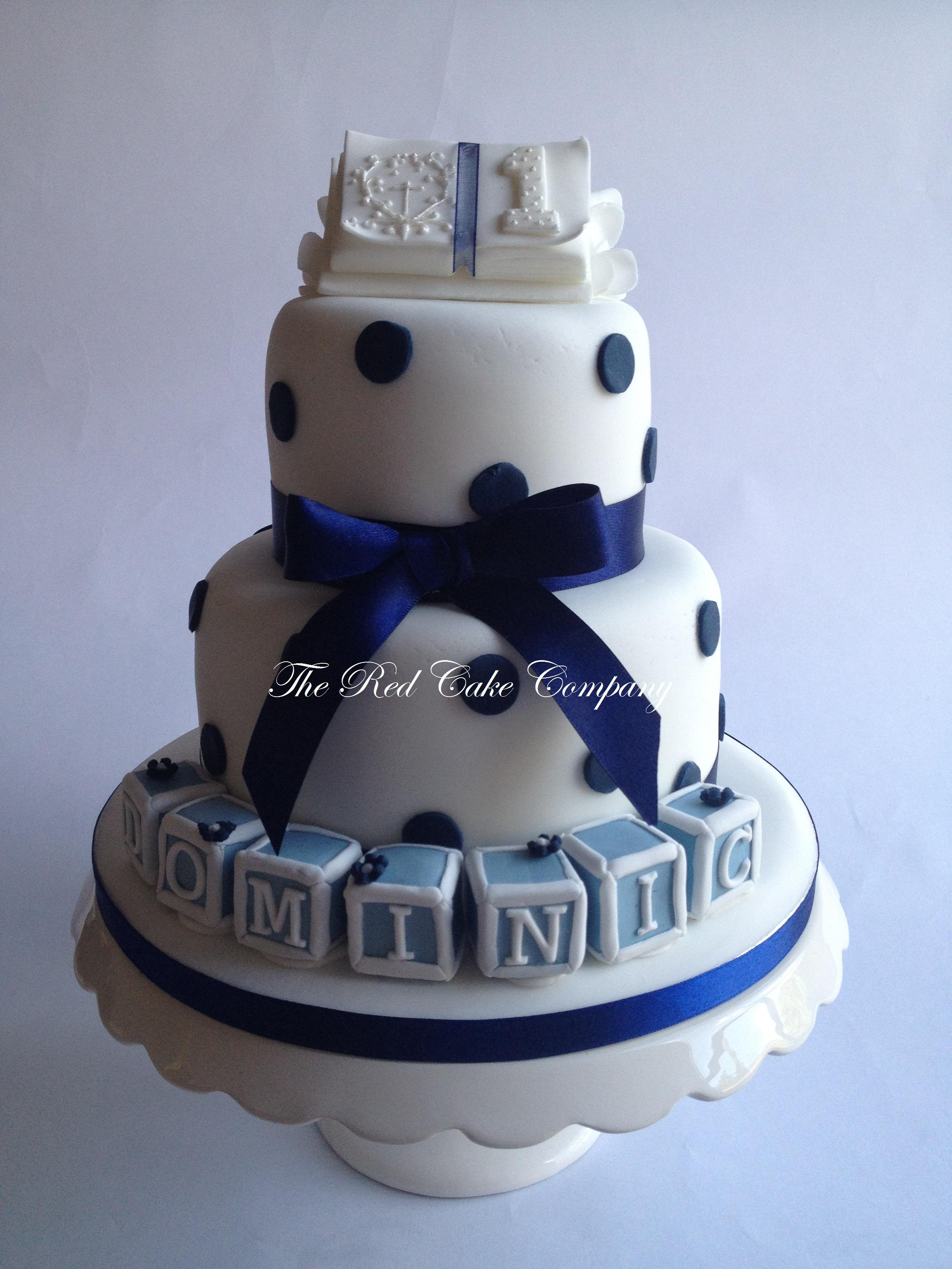 10 Birthday Cakes For Baby Boys First Birthday Photo Baby Boy