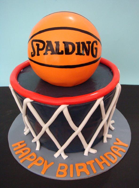 happy birthday basketball 13 Basketball Happy Birthday Cupcakes Photo   Basketball Birthday  happy birthday basketball