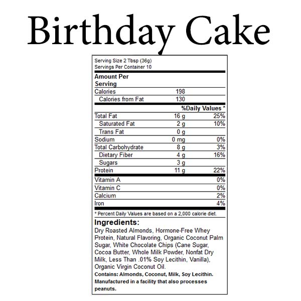 6 Calories Whole Food Birthday Cakes Photo Whole Foods Bakery