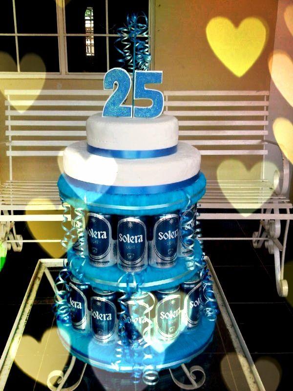 Ideas For 21st Birthday Gift Boy Gift Ideas