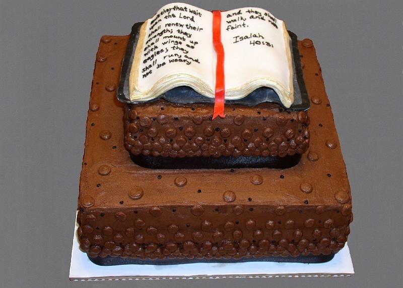 Incredible 6 Bible Happy Birthday John Cakes Photo Grandpa Happy Birthday Personalised Birthday Cards Veneteletsinfo