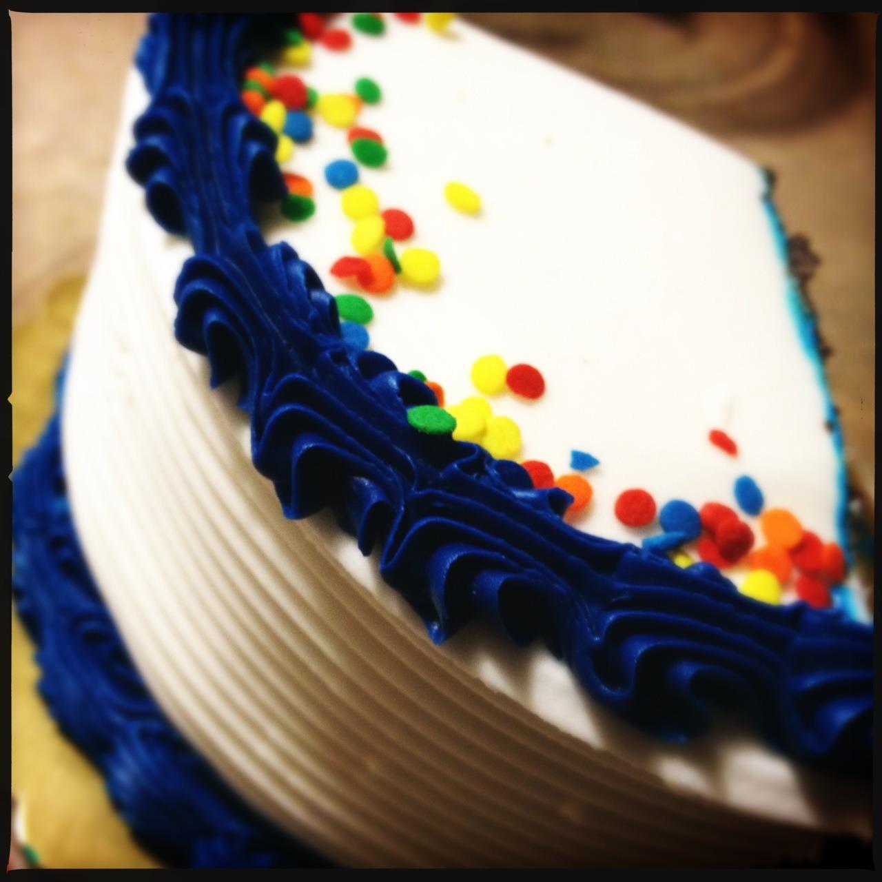13 Birthday Cakes At Harris Teeter Photo Harris Teeter Birthday
