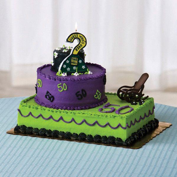 12 Publix Cakes Birthday Cakes For 40 00 Photo Publix Cake