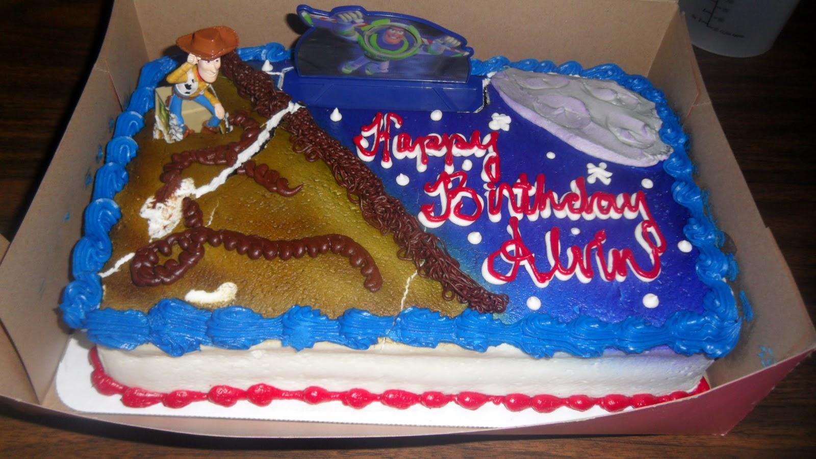 Super 12 Cakes From Safeway Fillings Photo Safeway Ice Cream Cake Funny Birthday Cards Online Kookostrdamsfinfo