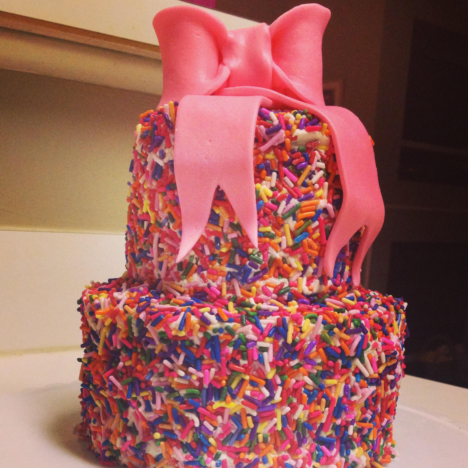 11 Sheet Cakes For A 19th Birthday Photo 19th Birthday Cake Happy