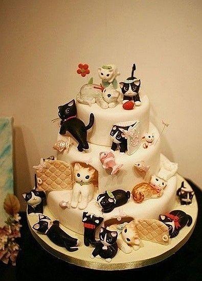 Fine Birthday Cake Photo Directory Page 679 Snackncake Funny Birthday Cards Online Ioscodamsfinfo