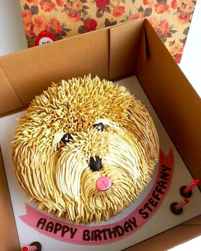 Strange 12 Birthday Cakes Dog Filter Photo Dog Birthday Cake Dog Funny Birthday Cards Online Bapapcheapnameinfo