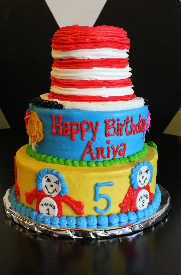 Astounding 12 Pinterest Dr Seuss Birthday Cakes Photo Dr Seuss Birthday Funny Birthday Cards Online Aboleapandamsfinfo