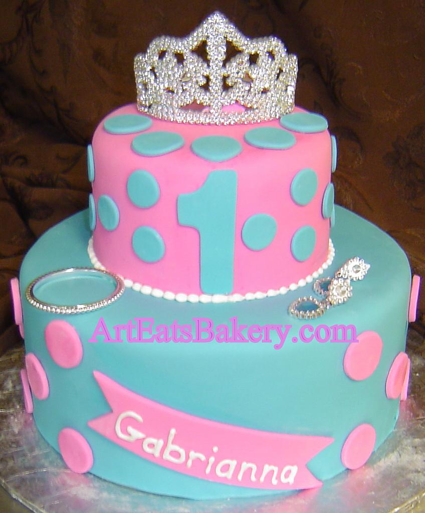 8 Unique Big Princess Cakes Photo Disney Princess Cake Kids