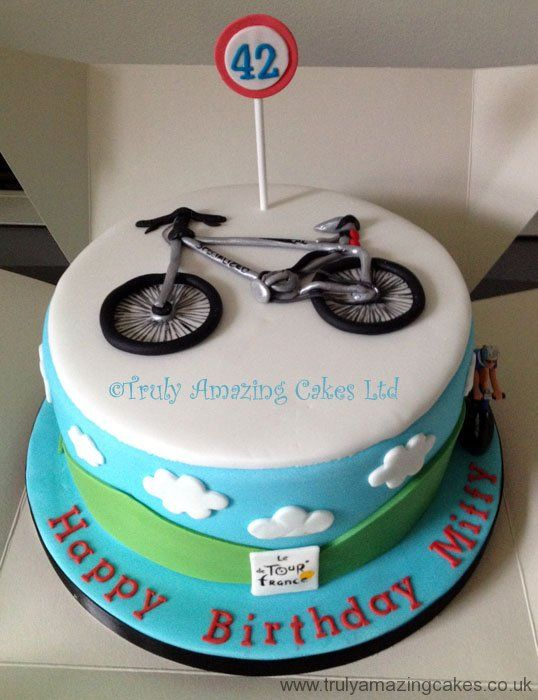 Surprising 12 Amazing Birthday Cakes Mens Hilarious Photo Funny Men Funny Birthday Cards Online Bapapcheapnameinfo