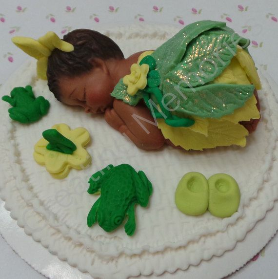 Frog Themed Baby Shower Ideas Baby Shower Ideas