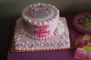 Magnificent 13 Publix 1St Birthday Smash Cakes Photo Publix Birthday Cakes Personalised Birthday Cards Akebfashionlily Jamesorg