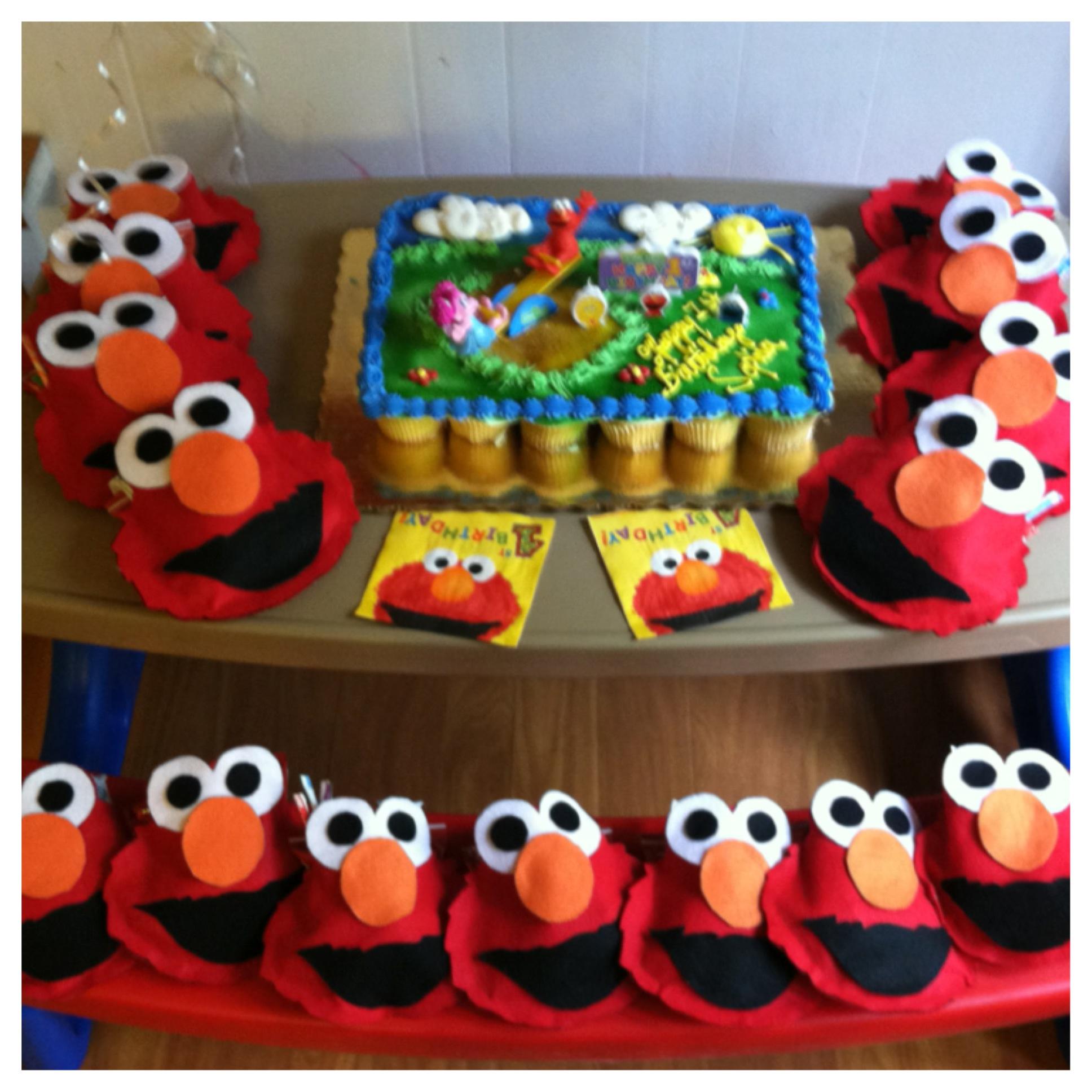 10 Publix First Birthday Cupcakes Photo Birthday Celebration Cake
