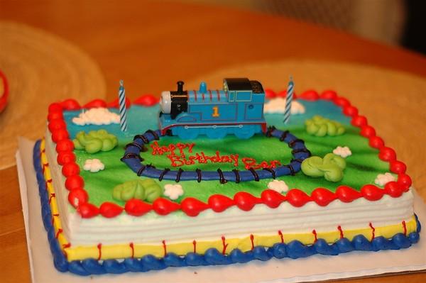 Awesome 12 Safeway Bakery Birthday Cakes Lego Cake Photo Lego Birthday Personalised Birthday Cards Paralily Jamesorg