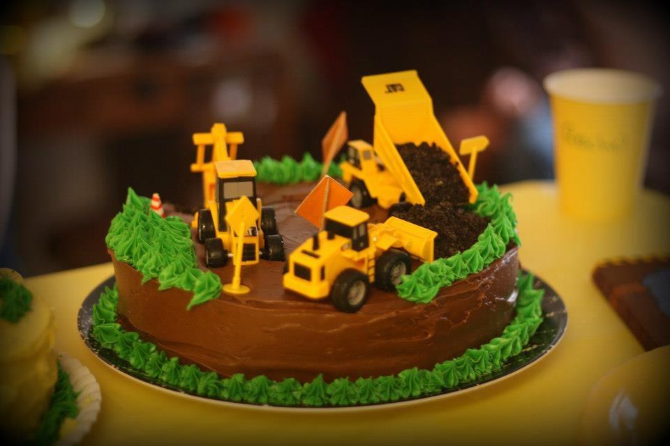 Miraculous 10 Tonka Dump Truck Sheet Cakes Photo Tonka Dump Truck Cake Funny Birthday Cards Online Necthendildamsfinfo