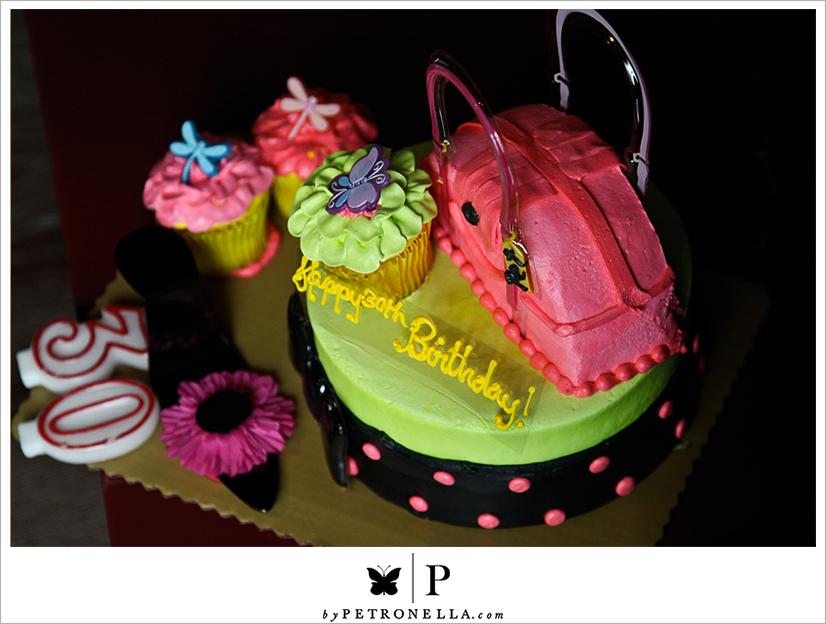 10 Most Amazing Birthday Cakes Photo Big Mac Birthday Cake Year