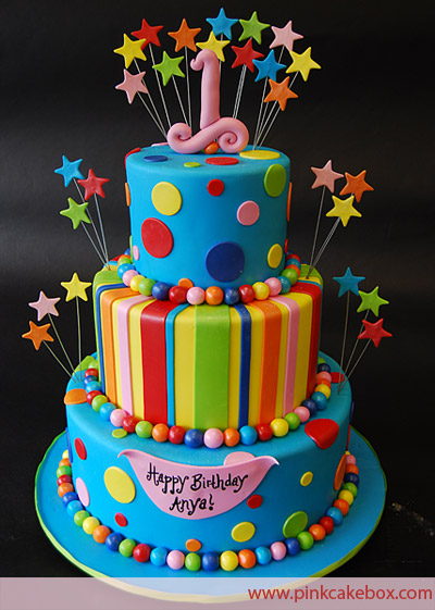 Astonishing 12 3 Tier Birthday Cakes For Boys Photo 3 Tier Birthday Cake Personalised Birthday Cards Paralily Jamesorg