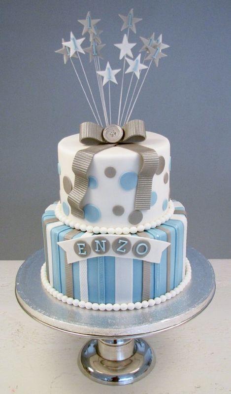 8 Water Boys 1st Birthday Cakes Photo Birthday Cake For Boys 1st