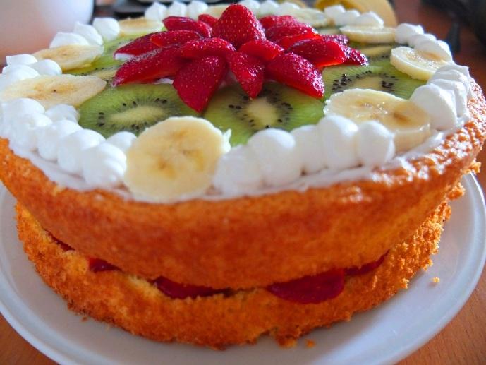 Peachy 10 Birthday Cakes In Los Angeles Photo Birthday Cakes Los Funny Birthday Cards Online Elaedamsfinfo