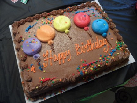 Peachy 8 Costco Birthday Cupcakes Cost Photo Costco Birthday Cakes Personalised Birthday Cards Arneslily Jamesorg