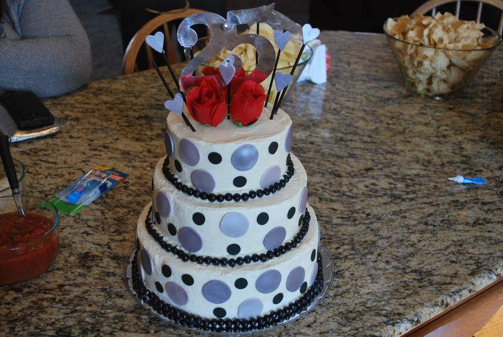 Amazing 7 Custom Cakes Salt Lake City Photo Wedding Cake Salt Lake City Funny Birthday Cards Online Inifofree Goldxyz