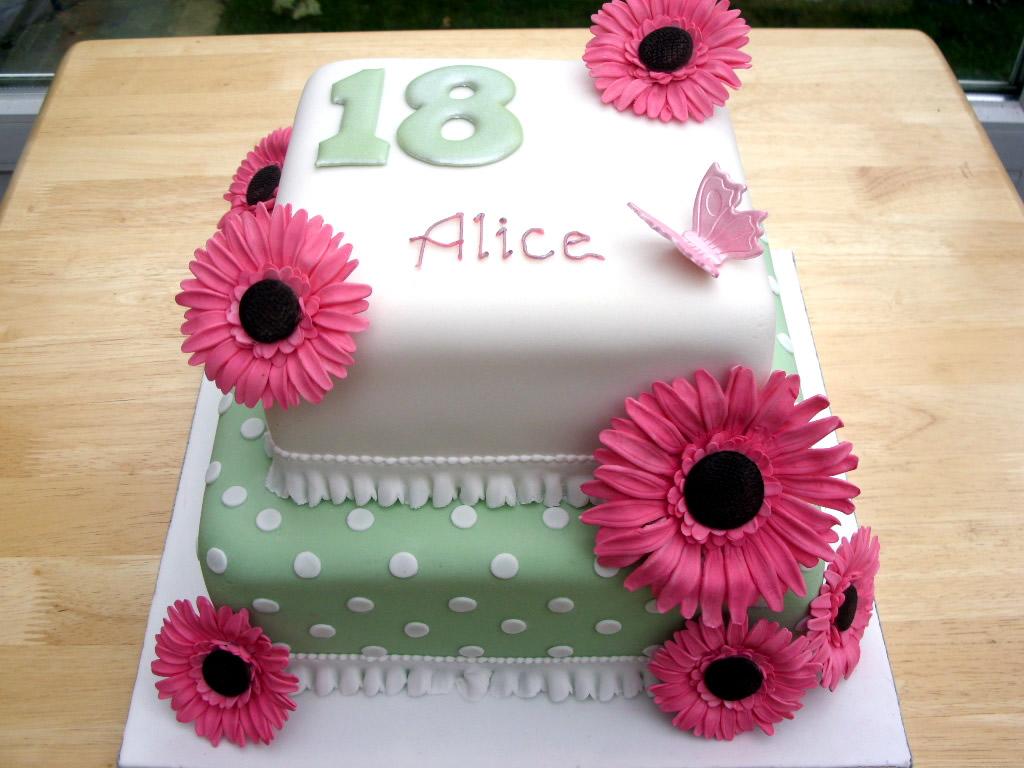 Birthday Cake Photo Directory Page 604 Snackncake