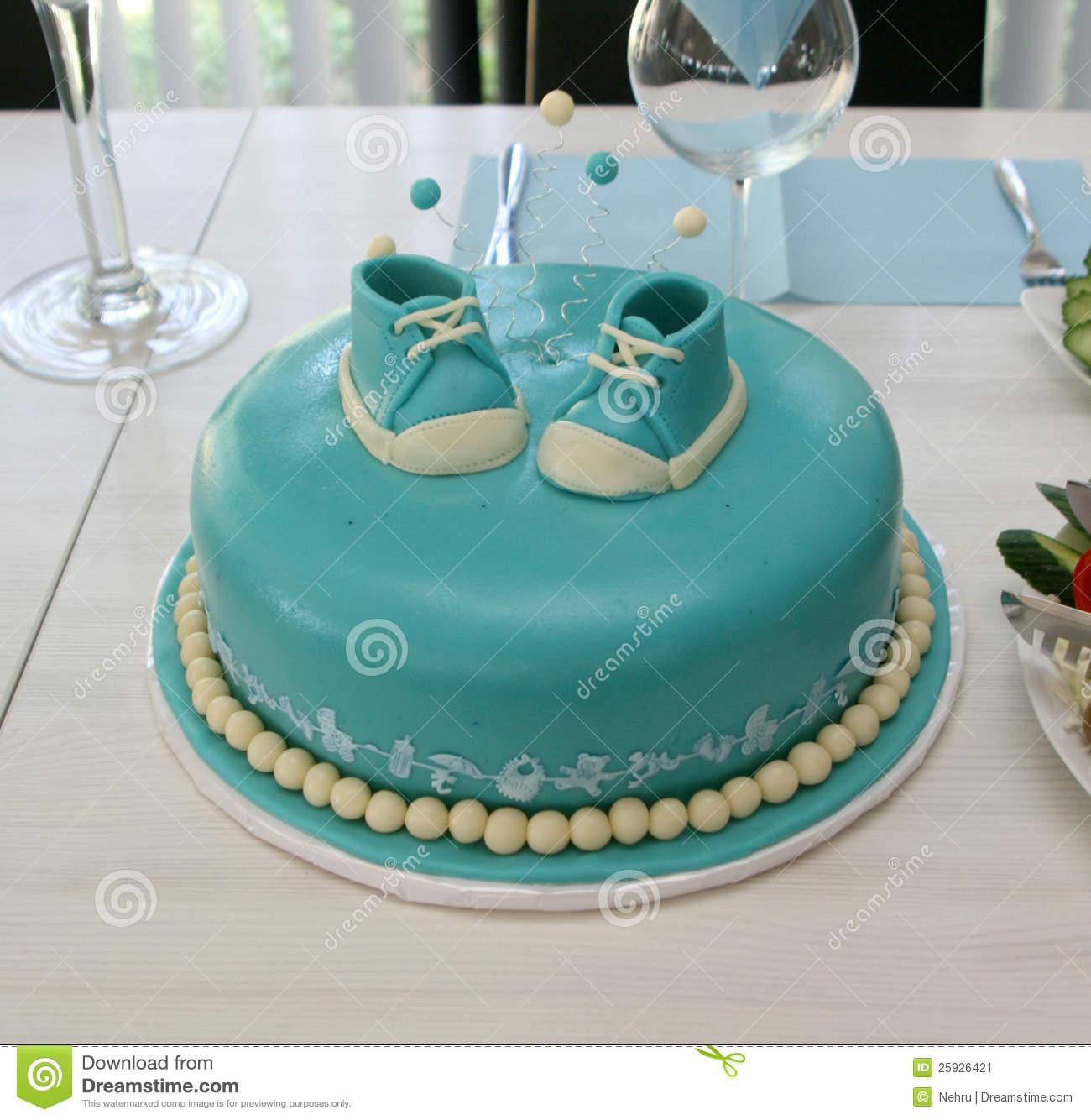 12 Unique Toddler Boy Birthday Cakes Photo Unique Baby Girl