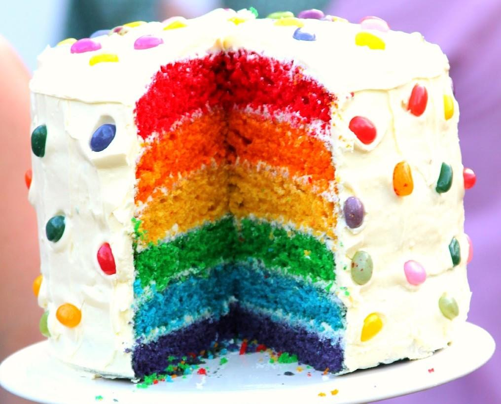 Easy Toddler Birthday Cake Ideas Childrens Chocolate Birthday Cake