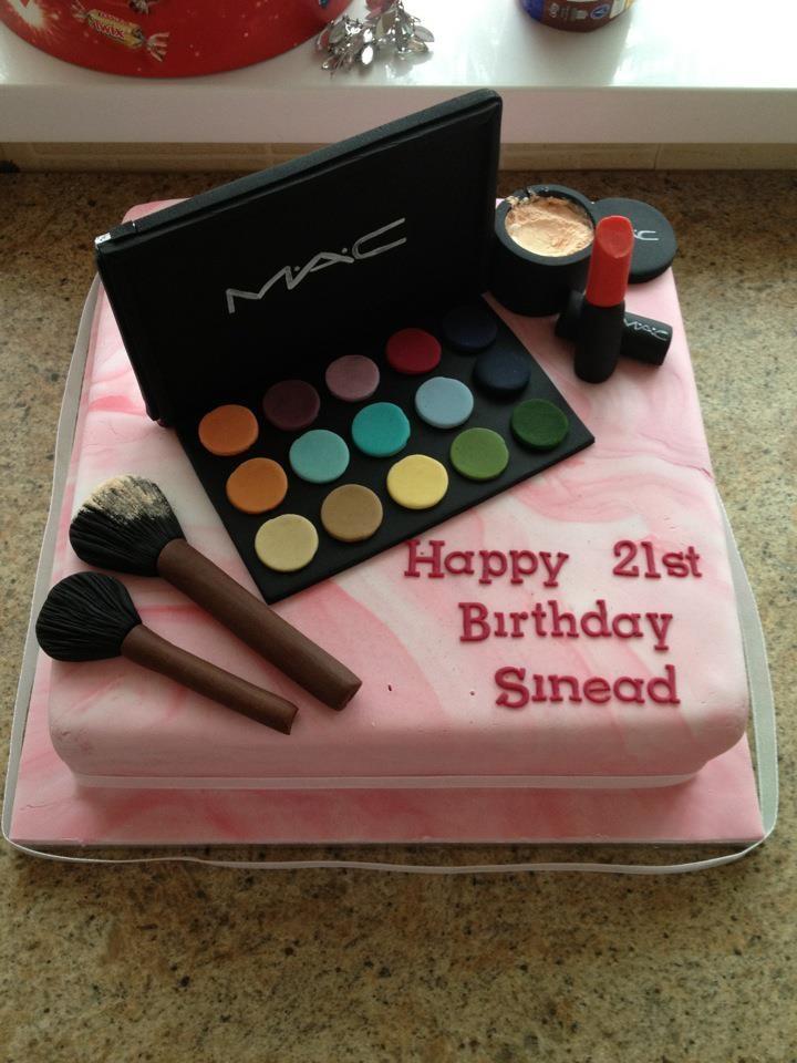 6 Custom Cakes In Killeen Tx Photo Royal Prince Birthday Cake