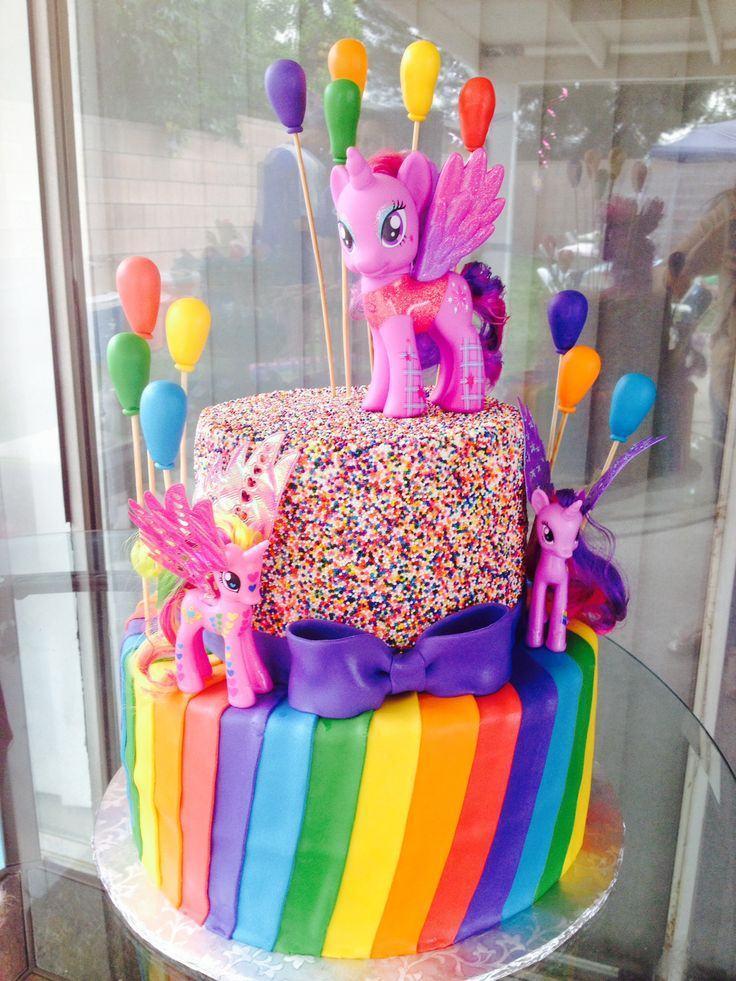 Astounding 12 Sixth Birthday Cakes For Boys Cute Photo Boys 6Th Birthday Funny Birthday Cards Online Barepcheapnameinfo