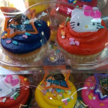 Awe Inspiring 13 Ralph S Bakery Cakes Photo Ralphs Bakery Cakes Ralphs Bakery Personalised Birthday Cards Veneteletsinfo