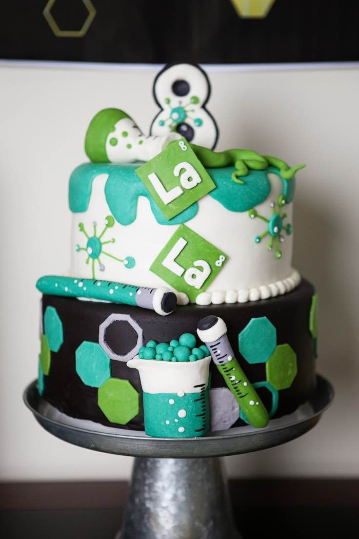 Amazing 11 Lab Birthday Cakes Photo Labrador Puppy Birthday Cake Birthday Cards Printable Inklcafe Filternl