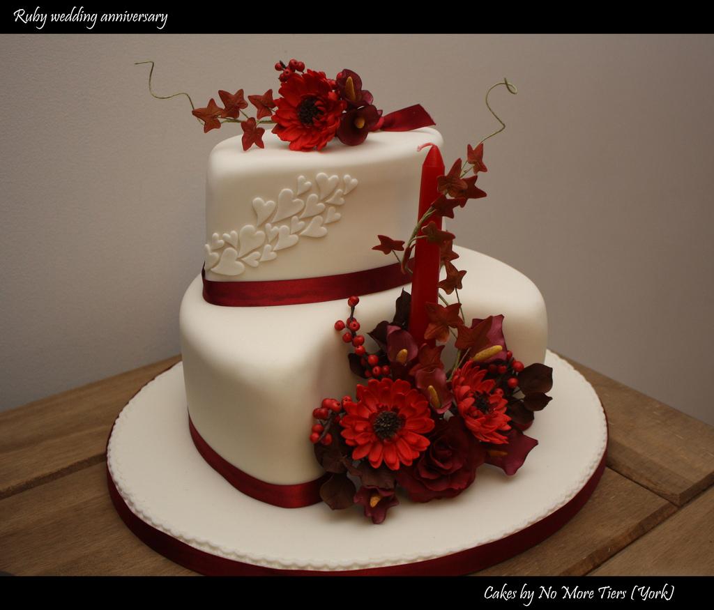 Cut The Cake Wedding Cupcake
