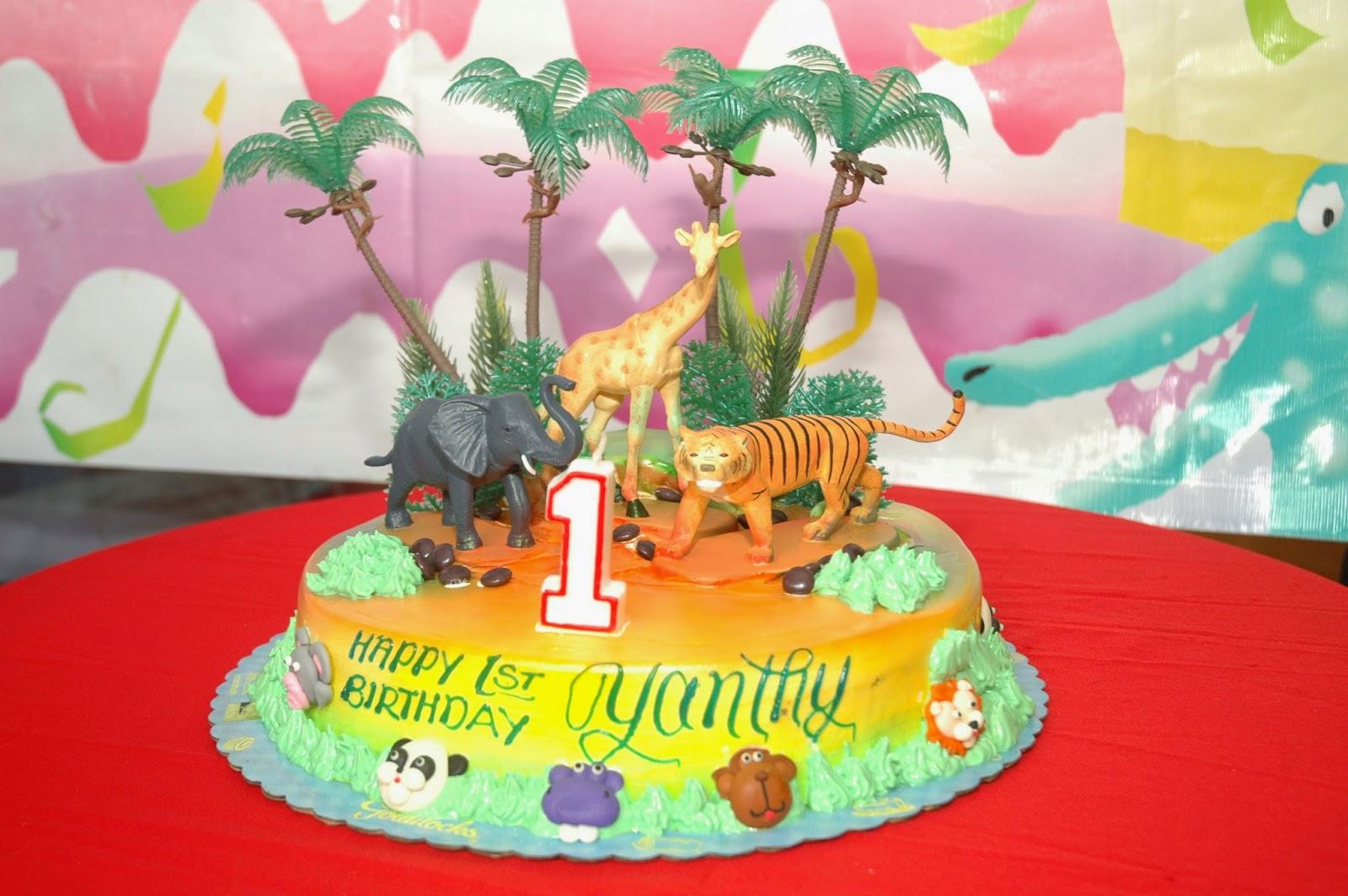 Super 6 Customized Cakes Goldilocks Photo Birthday Cake From Funny Birthday Cards Online Alyptdamsfinfo
