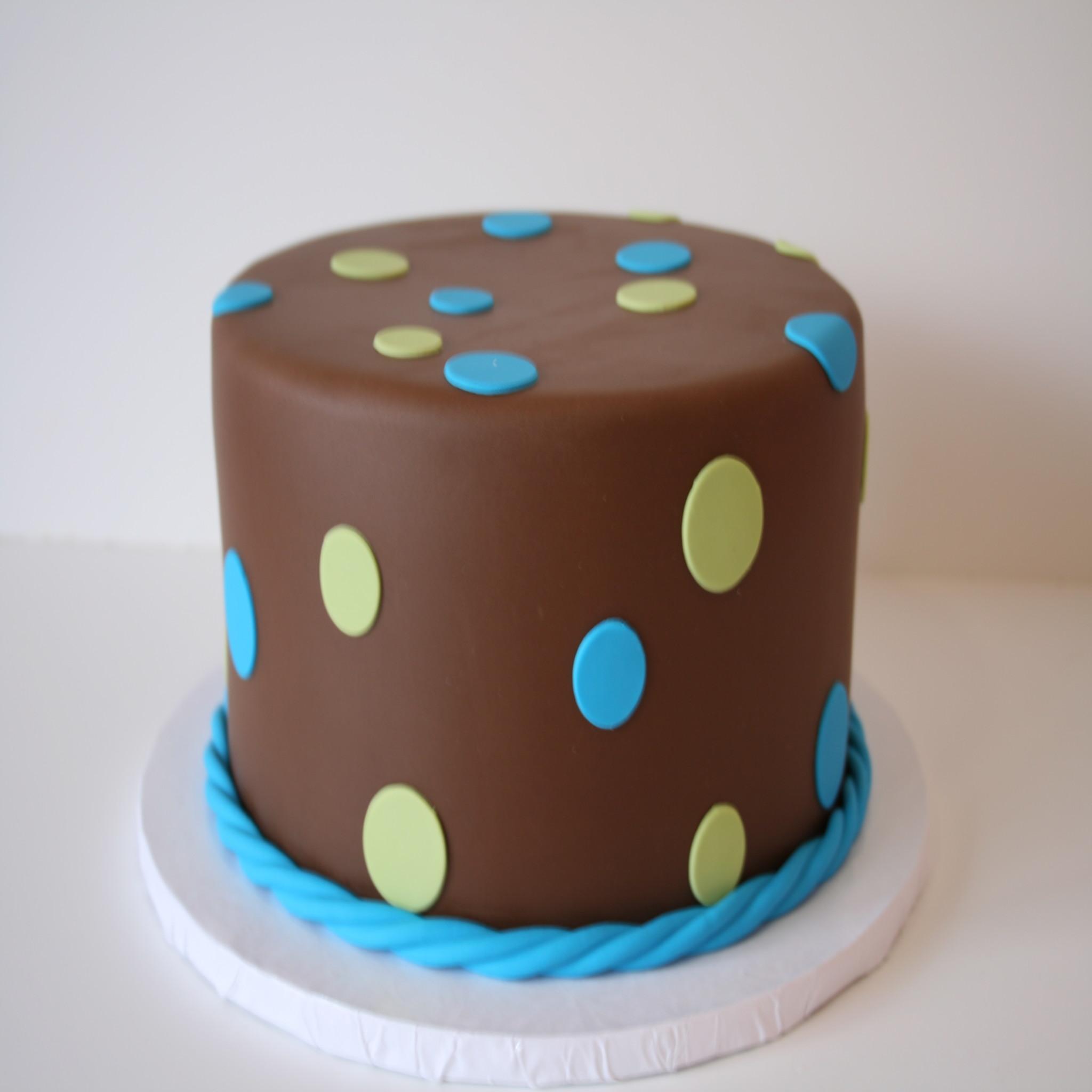 Terrific 13 No Boys Birthday Cakes Photo Boys Birthday Cake Ideas Boy Funny Birthday Cards Online Alyptdamsfinfo