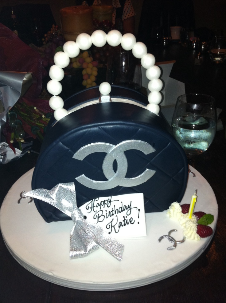 Enjoyable 7 22Nd Birthday Cakes For Girls Photo 22Nd Birthday Cake Ideas Birthday Cards Printable Trancafe Filternl