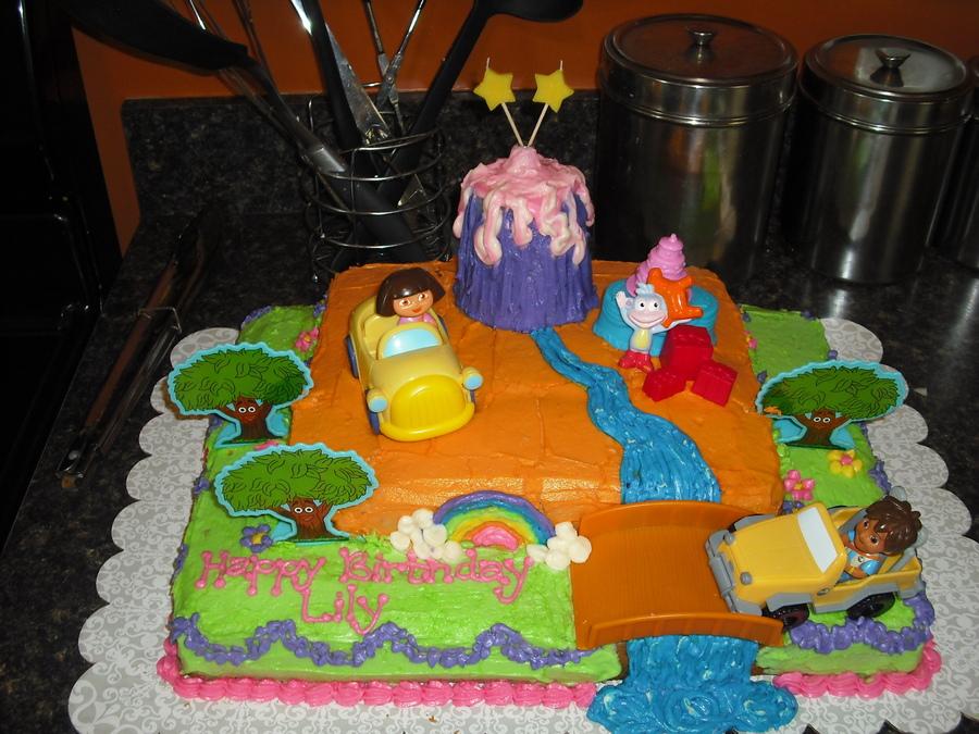 Fabulous 5 Harris Teeter Bakery Cakes Photo Harris Teeter Birthday Cakes Funny Birthday Cards Online Hendilapandamsfinfo