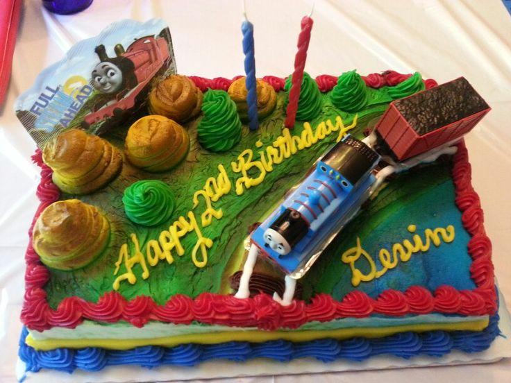 Superb 10 Safeway Birthday Cakes Order Online Photo Safeway Order Funny Birthday Cards Online Necthendildamsfinfo