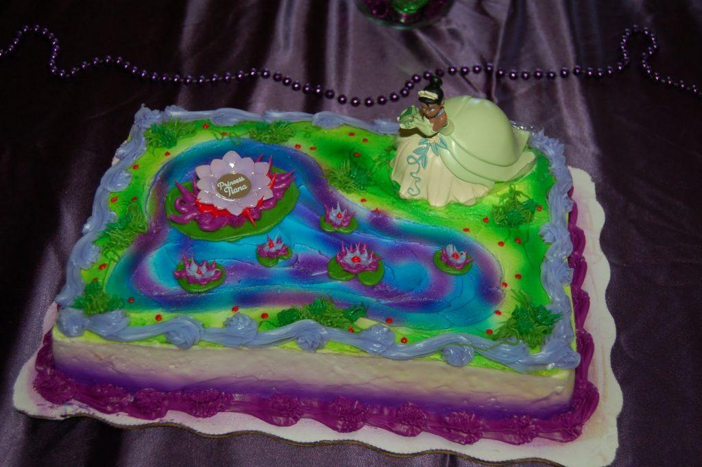 Pleasing 8 Birthday Cakes Order Online Photo Walmart Birthday Cakes Order Funny Birthday Cards Online Hetedamsfinfo