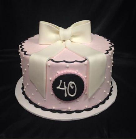 Groovy 5 Stylin For Women Birthday Cakes Photo Women Birthday Cake Funny Birthday Cards Online Fluifree Goldxyz