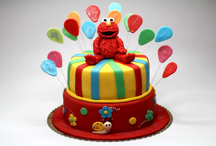 Astounding 8 Boots 3 Year Old Boy Birthday Cakes Photo 10 Year Old Boys Funny Birthday Cards Online Overcheapnameinfo