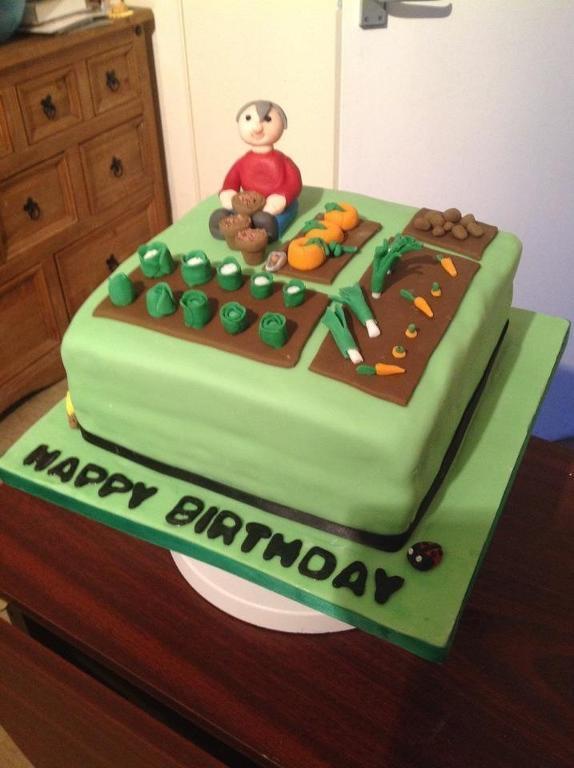 8 Birthday Cakes For My Dad Photo Happy Birthday Dad Cake Dad
