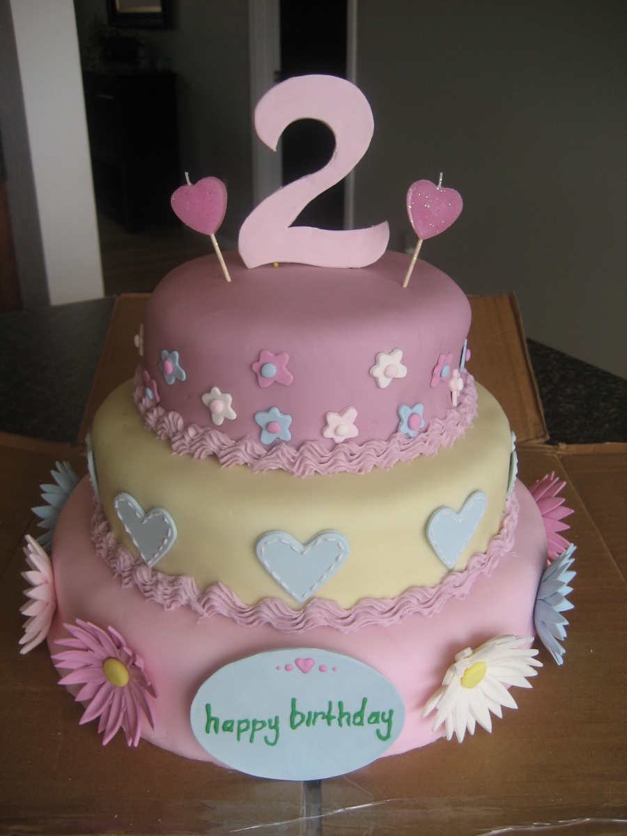 Prime 13 2Nd Birthday Cakes For A Birthday Photo Elmo 2Nd Birthday Funny Birthday Cards Online Fluifree Goldxyz
