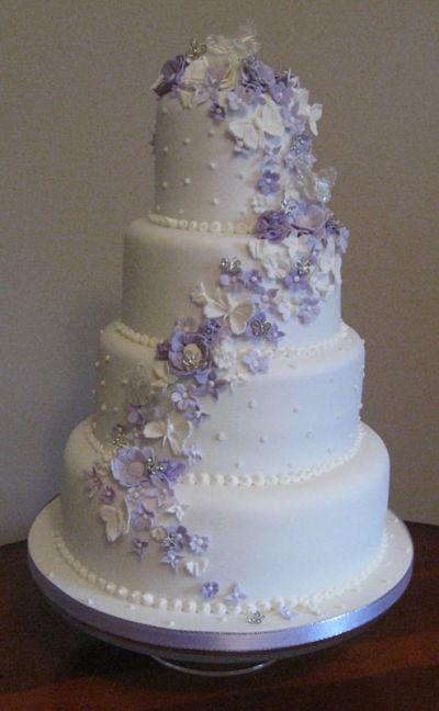 8 Dull Wedding Cakes Photo Lace Wedding Cake Tiffany Blue Cupcake