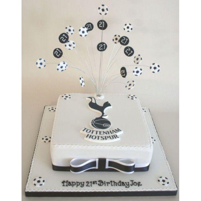 5 Spurs Cake Boss Cakes Photo San Antonio Spurs Birthday Cake San