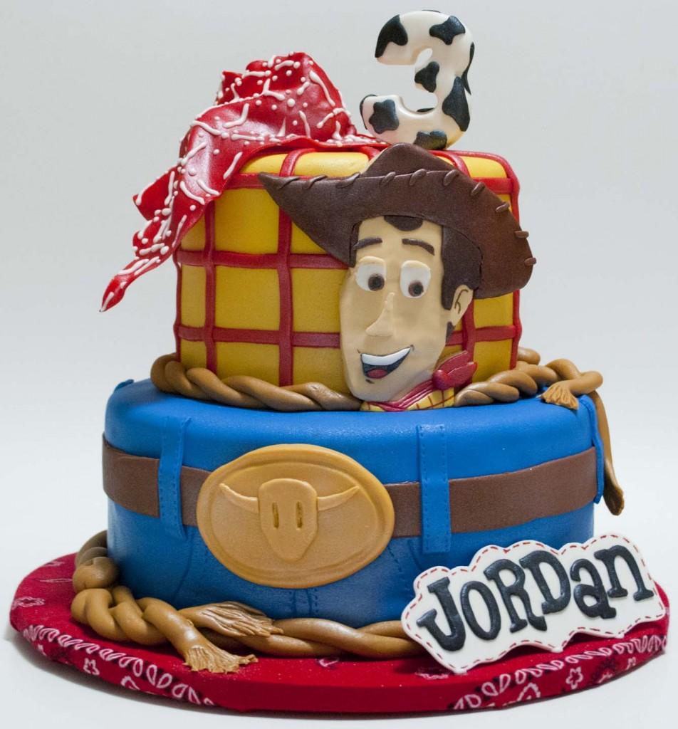 Peachy 9 Toy Store Cakes Photo Toy Story Birthday Cake Idea Toy Story Personalised Birthday Cards Fashionlily Jamesorg