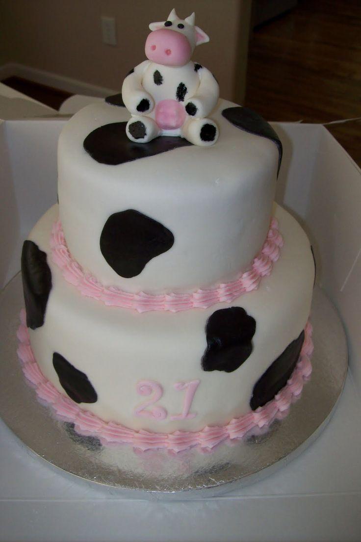 11 Birthday Cakes For A Bull Photo Bull Terrier Birthday Cake